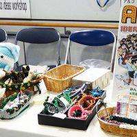 大阪就労継続支援a型アルコのブログ1219